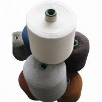 China Acrylic yarn on sale