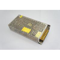 Wholesale LED T8 Transformer from china suppliers