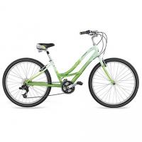 Wholesale 20'' princess bicycle shop from china suppliers