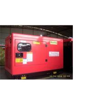 China 10KW Generator Powered by Yangdong diesel engine on sale