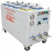 Wholesale High Precision Oil Purifier from china suppliers