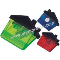 Wholesale Plastic magnetic clip,promotion magnetic clip,gift magnetic clip,plastic magnet clip from china suppliers