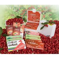 Buy cheap Miracle Berry Tablets from wholesalers