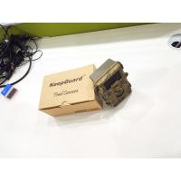 Wholesale Outdoor Wildlife Infrared Hunting Camera 16 Megapixel Scouting Camera from china suppliers