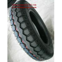 Wholesale bias light truck and van tyres 4.50-12-12PR ULT Rib indian quality van tyres from china suppliers