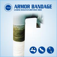 Wholesale Pipe fix knit Underground pipe repair Pipe repair bandage Pipe repair armored wrap tape from china suppliers