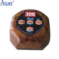 Wholesale Service Caller,Restaurants Service Calling System,Table Call Wireless Paging System from china suppliers