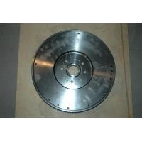 Wholesale cummins engines ISM/QSM/M11/L10 flywheel 4974334/3252549 from china suppliers