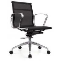 office furniture office computer chair without wheels wg985d 6 of do