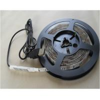 Wholesale Battery Powered 4.5V 5V AA Battery Powered USB Powered LED Strip from china suppliers