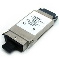 China Cisco Transceivers  Compatible GBIC  WS-G5487 on sale