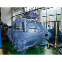 Wholesale 900 Advance Marine Gearbox/ Reduction Gearbox for Tanker from china suppliers