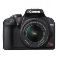 Wholesale Canon EOS Rebel T3i 18 MP CMOS Digital SLR Camera from china suppliers
