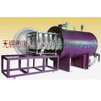 Wholesale Stable Automation Horizontal Socks Setting Machine varieties adaptability from china suppliers