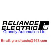 RELIANCE 0-60002-5A DC POWER BOARD - GRANDLY AUTOMATION LTD