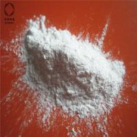 Wholesale Al2O3 price White Fused alumina (WFA)/White aluminium oxide from china suppliers