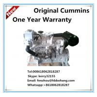 94 Chevy Fuel Tank Wiring Diagram moreover 1950 Fleetline Wiring Diagram additionally Chevy P30 Step Van Wiring Diagram also 2011 Gmc Trailer Wiring Diagram also 7 Pin 7 Way Trailer Connector Trailer Wiring Diagram. on gmc truck electrical wiring diagrams