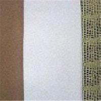Wholesale Polyester Stretch Fabric (Warp Stretch, Weft Stretch) from china suppliers