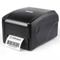 China Max Width 110mm Labels Garment Tags Jewellery Labels Barcode Printer Warehouse Thermal Label Printer on sale