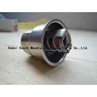 Wholesale Cummins Parts M11 Cummins Engine Thermostat 4952630 from china suppliers