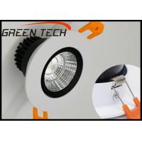 Wholesale 80Ra Commercial LED Down Light Non - Isolated Driver Available 85-264VAC from china suppliers