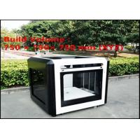 Wholesale High Precision Printing For FDM 3D Printing Machine Largest Size 750 * 600*750 mm from china suppliers
