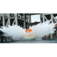 Wholesale IACS Approved 67 Persons Free Fall Life Boat from china suppliers