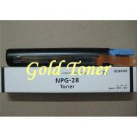Wholesale Canon NPG-28 compatible toner cartridge from china suppliers