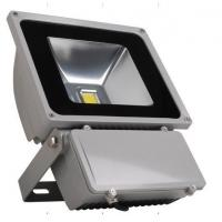 Wholesale High quality AC85~265V CE & ROHS IP65 70W led floodlight Waterproof from china suppliers