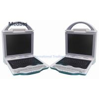 Wholesale Portable Bone Density Checking Machine Automatic High Effective Portable Ultrasound from china suppliers