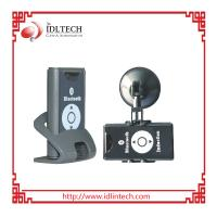 China RFID Anti-Theft Tag in Parking and Access Control on sale