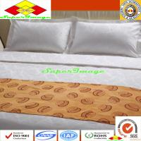 Wholesale Pure Cotton Classical Hotel Bedding Sets from china suppliers