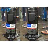 Buy cheap Supply 15HP Brand New Low Price Copeland Scroll Compressor zp182kce-Tfd-522 from wholesalers