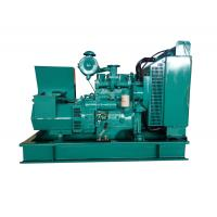 Wholesale 20kw 30kw 50kw Cummins diesel generators cummins genuine diesel engine spare parts from china suppliers