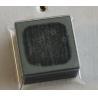 Buy cheap Cadmium Zinc Telluride CdZnTe or CZT from wholesalers