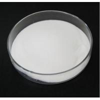 Wholesale ANASTRAZOLE120511-73-1 from china suppliers