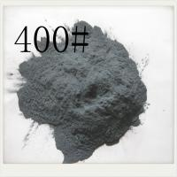 Wholesale Abrasive Black Sic Green Silicon Carbide 98%Min for Grinding Wheels from china suppliers