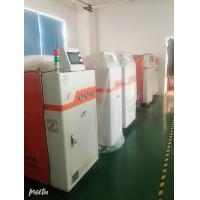 Wholesale Rapid Heating Cooling Mould Temperature Controller Multi Function JD-D-120 from china suppliers