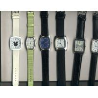 Wholesale 2009 New Style Watch (FE035) from china suppliers