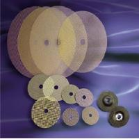Wholesale fiberglass discs from china suppliers