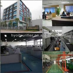 Chongqing Gold Mechanical & Electrical Equipment Co.,Ltd