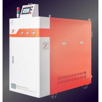Wholesale Mould Water Circulating Temperature Controller Patented Water Type Steam from china suppliers