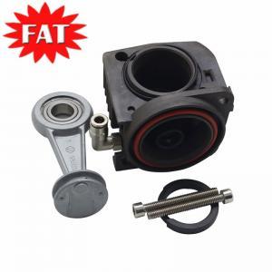 China Air Compressor Pump Cylinder Piston Rod Piston Ring Air Valve Screw For Volkswagen Touareg Porsche Cayenne 7L0698007D on sale
