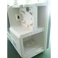Buy cheap Medical Equipment Portable Vitals Monitor , Multiparameter Patient Monitor Acuit from wholesalers