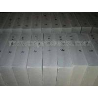 Buy cheap Mowco Perlite Board and Pipe Insulation from wholesalers