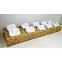 Wholesale Portable Pressotherapy Massage Eequipment DO-S04 from china suppliers