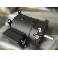 Wholesale 1500rpm 25kW Permanent Magnet AC Servo Motor For Water Cooling from china suppliers