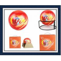 Wholesale A B C Class Patented Fire Extinguisher Ball With Alarm from china suppliers