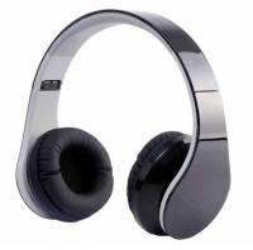 foldable great audio quality bluetooth headphone hf bh513. Black Bedroom Furniture Sets. Home Design Ideas