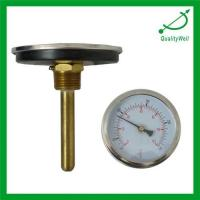 Wholesale Bimetal Thermometer from china suppliers
